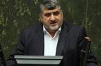سید کاظم دلخوش به طور رسمی نماینده صومعه سرا شد + واکنش کانال تلگرامی دلخوش