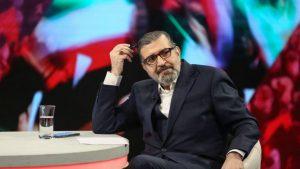 صادق خرازی: رئیس جمهور اجاره ای دوای درد ما نیست