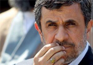 سناریوهای احتمالی حضور احمدی نژاد انتخابات ۱۴۰۰
