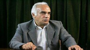 درگذشت پیشکسوت وزنه برداری گیلان و ایران