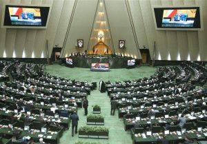 مجلس از دولت به قوه قضائیه شکایت کرد