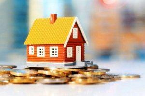 قیمت خانه در ایران دو برابر عربستان و ترکیه و نصف کانادا و آمریکا !