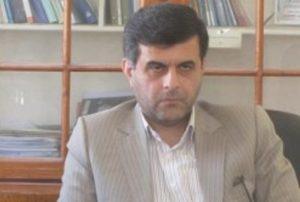 انتصاب فرماندار جدید شهرستان سیاهکل
