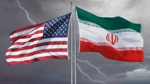 آمریکا قصد دارد پیشنهاد کاهش تحریم ها را به ایران ارائه کند