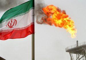 چین ۱ میلیون بشکه در روز از نفت خام ایران را خریداری می کند