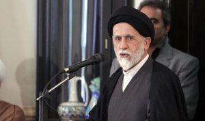 اصولگرایان از افشاگری احتمالی احمدی نژاد هراس دارند