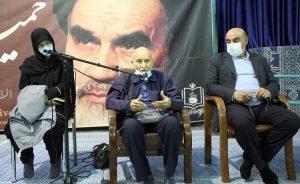 جزئیات اولین جلسه جبهه اصلاحات ایران به ریاست بهزاد نبوی