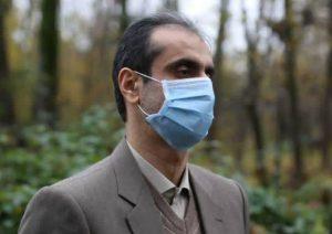کارنامه 100 روزه سید محمد احمدی در راس شهرداری رشت