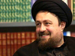اصرار اصلاح طلبان به نوه امام برای کاندیداتوری در 1400