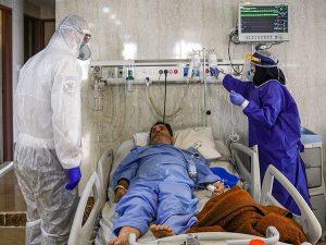 با مشاهده علایم سرماخوردگی یا اسهال به مراکز خدمات جامع سلامت مراجعه کنید