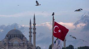 ایرانی ها طی سه ماه ۱۶۰۰ خانه در ترکیه خریدند