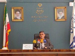 انتخابات شوراها در رشت و ۲۳ شهر دیگر الکترونیکی خواهد بود