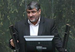جلسه ای غیرعلنی برای بررسی حادثه نطنز و سند همکاری ایران و چین برگزار شود