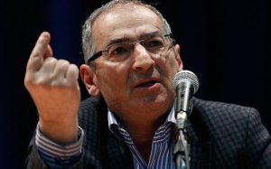 «مخالفت با برجام» و «بی ثباتی» ١٠٠ میلیارد زیان زد/ اختلافات ایران وعربستان صرفا هزینه زاست