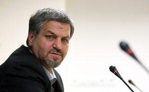 نامزد اجماعی اصلاح طلبان بعد از نام نویسی انتخاب شود