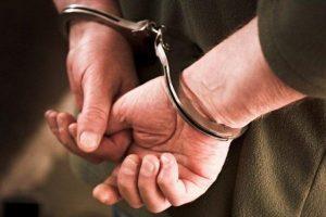 آزار و قتل فجیع نوزاد ۱۷ ماهه توسط پدرش