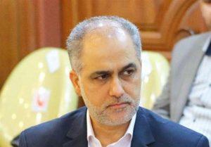متهمان اصلی پرونده رشت الکتریک و صنایع پوشش ایران بازداشت شدند