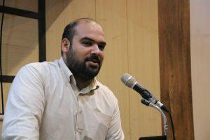اعلام برنامه های سازمان فرهنگی شهرداری رشت در ماه مبارک رمضان