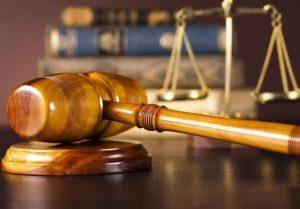 محکومیت یک عضو شورا به شلاق و محرومیت از اشتغال در شهرداری و شورا