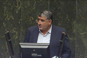 دلخوش: مشارکت گسترده در انتخابات در معادلات دیپلماتیک جهان با ما اثرگذار است