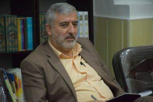 هیئت نظارت مسئول تایید صلاحیت اعضای دستگیر شده شورای شهر لاهیجان است