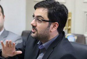 نظر نهایی جبهه اصلاحات برای ما اهمیت دارد