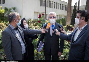 ادارات دولتی پنج شنبه ها تعطیل شدند