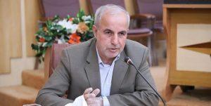 هیئت عالی نظارت تنها مرجع قانونی اظهارنظر درباره تایید یا انحلال انتخابات شورا