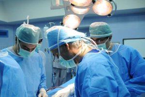 کمبود شدید پزشک در ایران