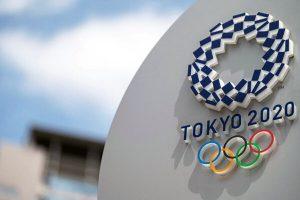 فهرست کامل ورزشکاران ایران برای حضور در المپیک ۲۰۲۰ توکیو