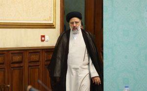آیا رئیسی با تشکیل دولت فراجناحی از حامیانش فاصله می گیرد؟