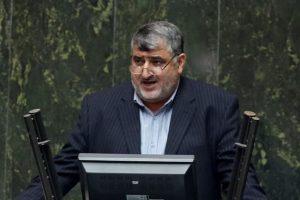 مجلس و قوه قضائیه باید موضوع مهریه را در اسرع وقت تعیین تکلیف کنند
