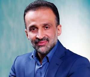 شورای نگهبان صحت انتخابات میان دوره ای آستانه اشرفیه را تایید کرد